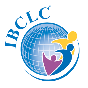 International Board-Certified Lactation Consultants(IBCLC)